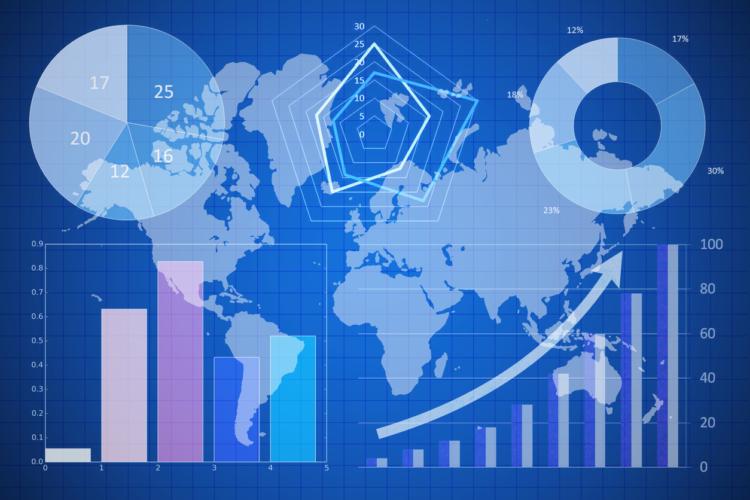 名古屋アジア大会の経済効果予測について