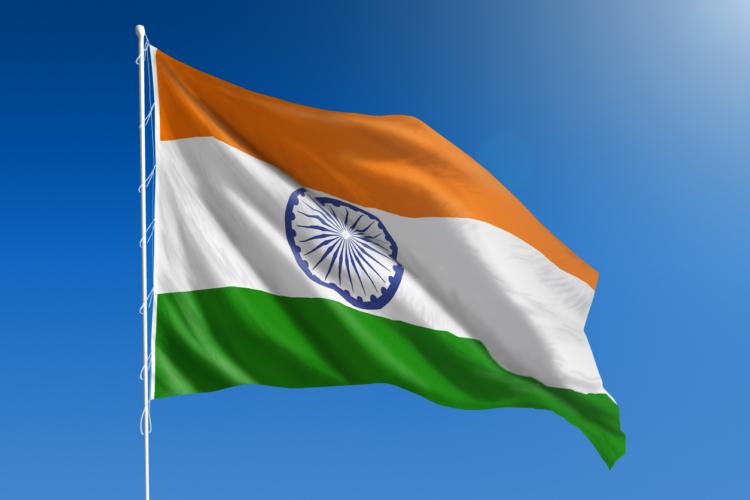 インドとクルマ