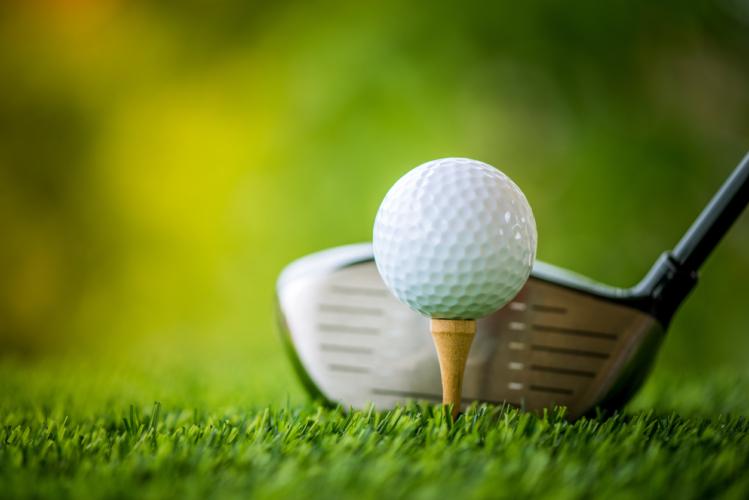 ゴルフのおすすめメンタルトレーニング!