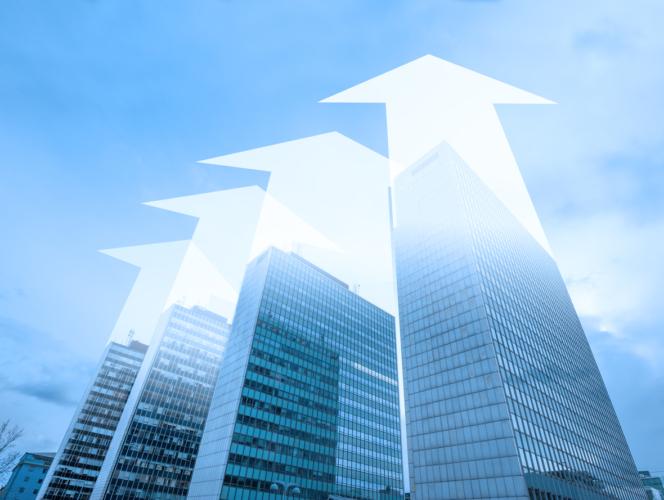 スウェーデンがグローバル企業を生み出す3つの理由!