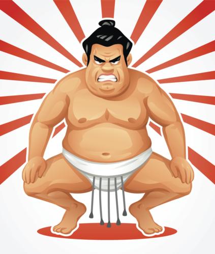 相撲界もいろいろ考えている