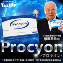 procyonYC