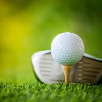 ゴルフボールの選び方