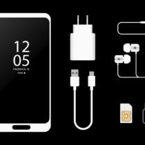 新iPhoneはまたライトニングケーブルをつなぐ