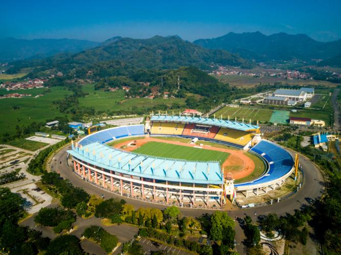 日本オリンピック委員会の立場