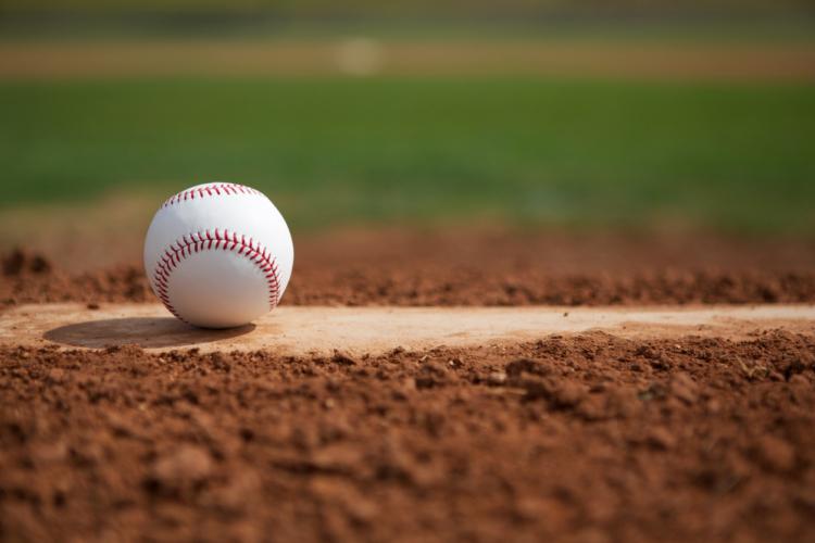 どうやって明治神宮野球大会に選出される?