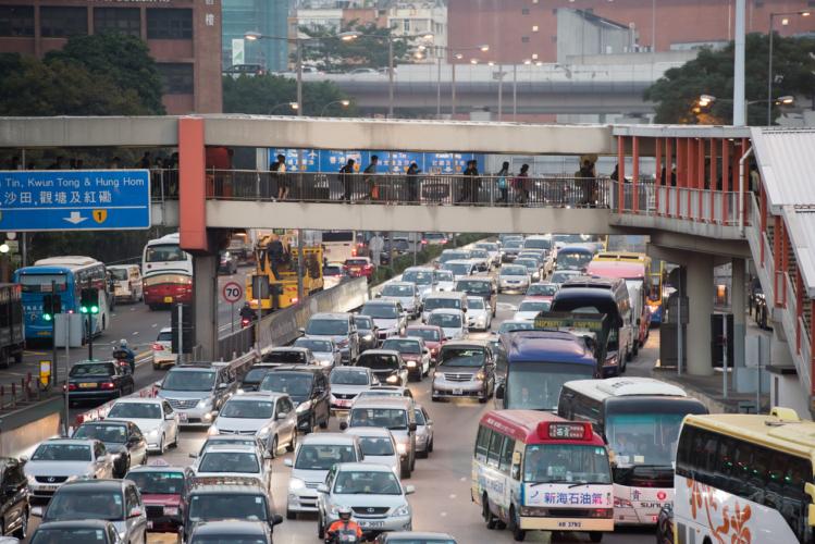 今後の中国の自動車メーカーに注目!