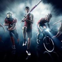 スポーツの「強化選手」とは?