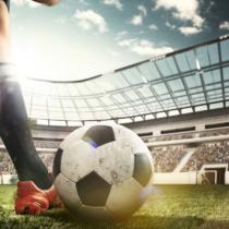 次はサッカーのクラブチームに手を出したDMM.com