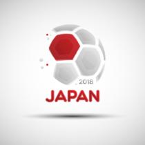 毎回、物議が起こるサッカー日本代表監督
