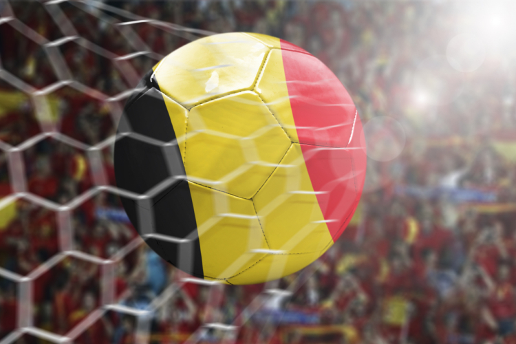 今注目のベルギーリーグ!