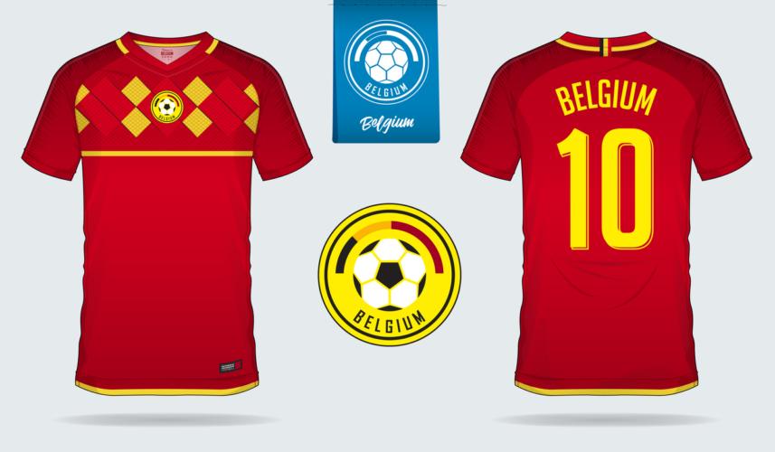 ベルギーリーグからのステップアップに期待!
