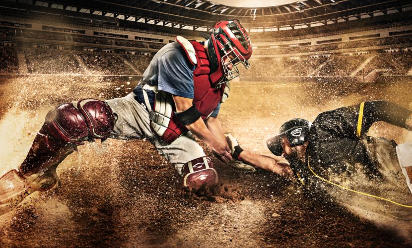 野球選手はなぜ手袋を使用するの?