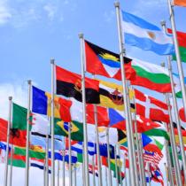 オリンピックが限られた国だけで開催される理由