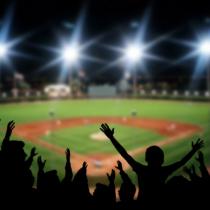 プロ野球のタイトル