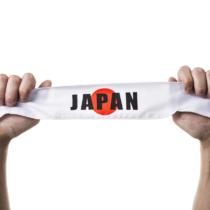 東京2020へ向けた集中的な強化
