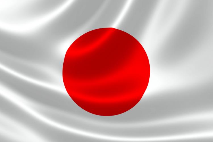 ボクシングのフライ級は日本のお家芸