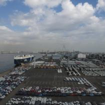 日米貿易に暗雲か?