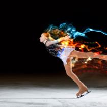 ザギトワ選手で再び問題になったフィギアスケートのルール