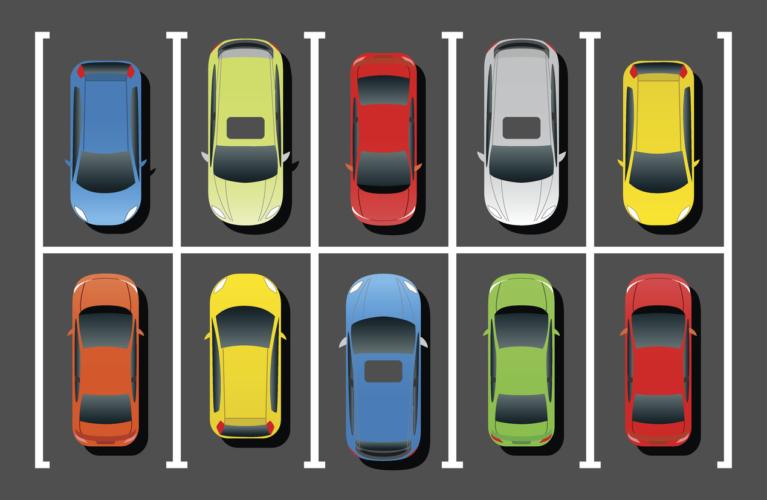 車の色の重要性