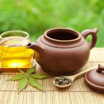 烏龍茶の産地や特徴とは?