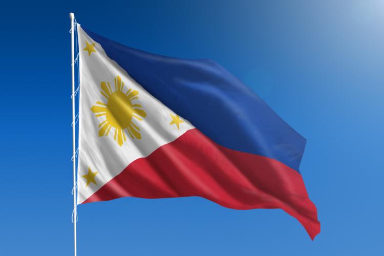 フィリピンの紛争事情