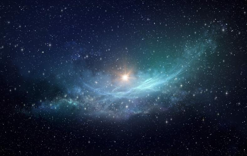 宇宙界と名付くと雖も、切言すれば、吾人もまた等しきものなり