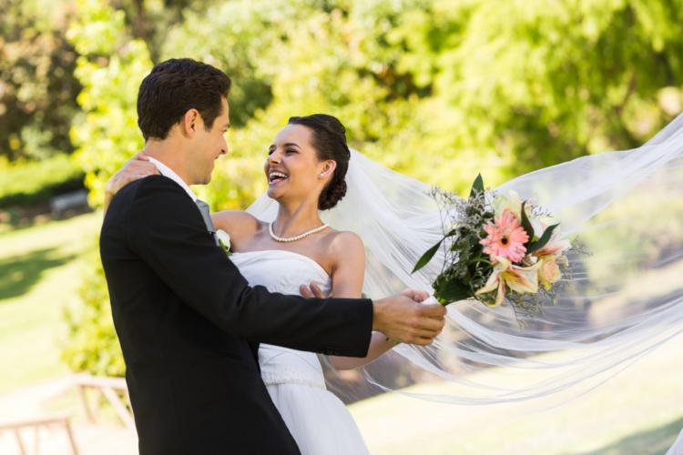 あなたの子ども世代にも関係している深〜い結婚事情