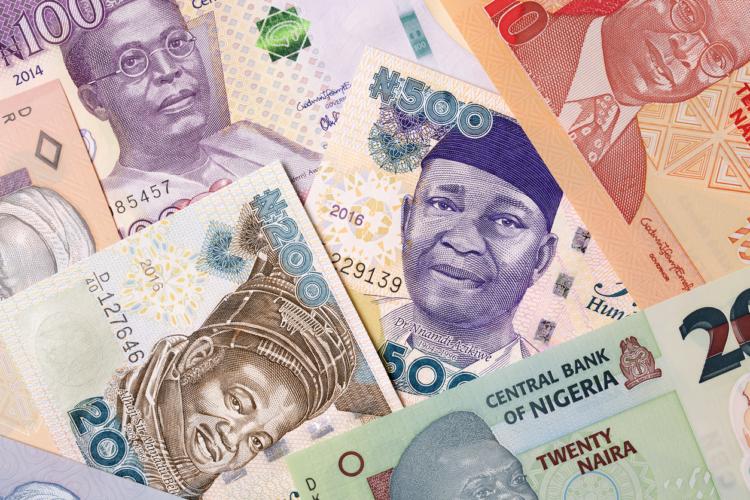 ナイジェリアの将来性十分!