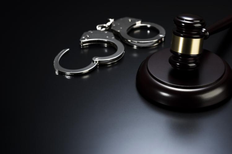 刑法で一番重いのは外患誘致罪!?