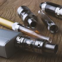 「電子たばこ」の種類とは?