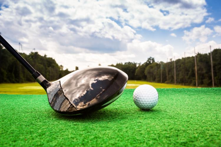 こんな設備があれば良いゴルフ練習場