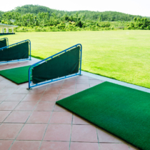 ゴルフ練習場の良し悪し!