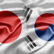 賠償問題を韓国が蒸し返す背景