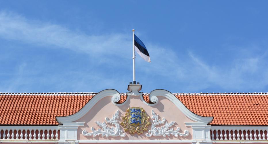 エストニアと起業の相性が抜群
