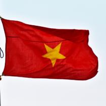 「ミニ中国」のベトナム!