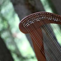 オヤジの心を癒すケルト音楽