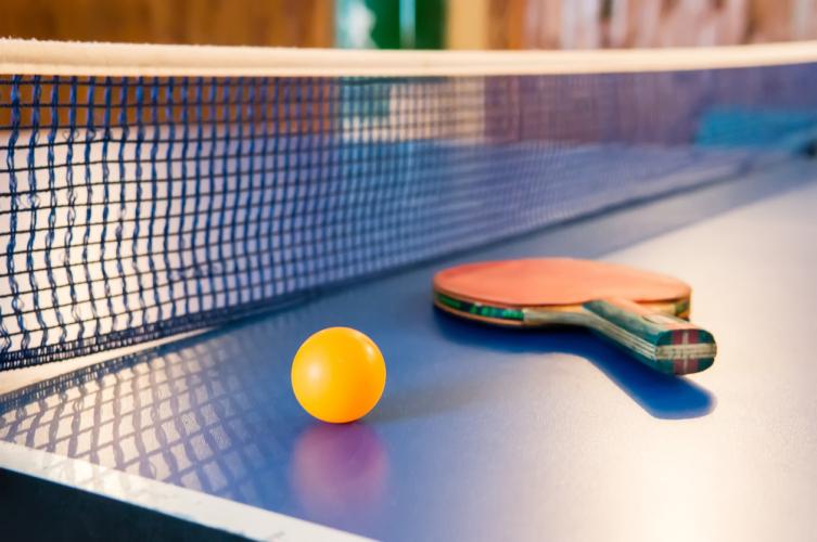 アラサーの皆様にとっては、卓球=愛ちゃんである