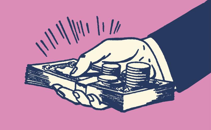 賃金支払いの5原則を知っているか