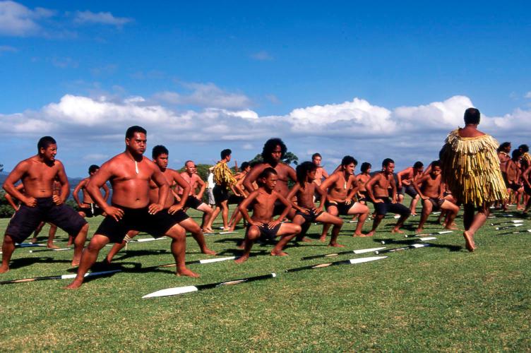 ニュージーランドが強い3つの理由