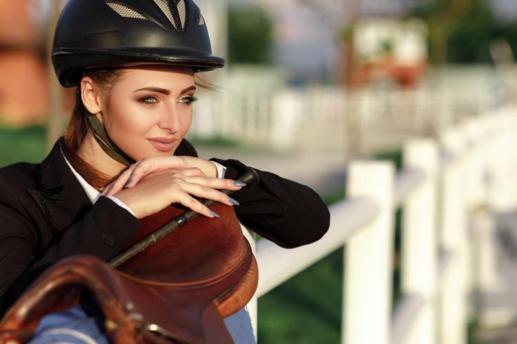 なぜいま女性騎手だけの特典なのか