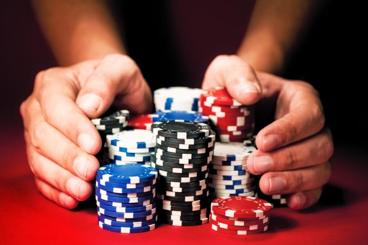 日本で合法なギャンブル