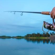 ド素人が釣りを始めると困ること