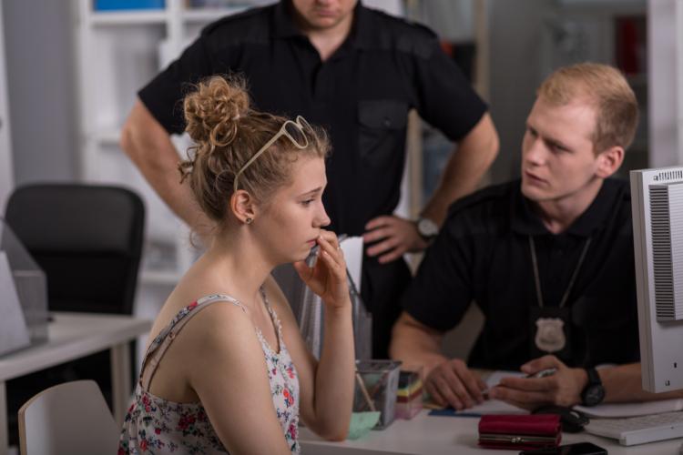 驚愕の「7割初犯」が物語る少女売春現場のウラ