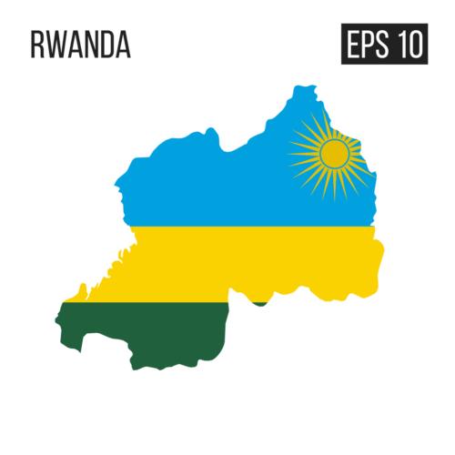 ルワンダは「アフリカの奇跡」