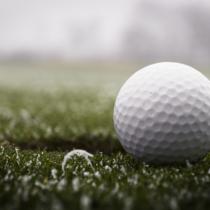 実は冬ゴルフにはメリットも!