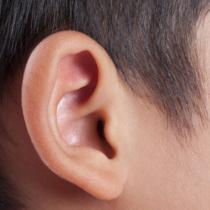 耳毛に眉毛、こんなムダ毛を女性は敏感に発見する