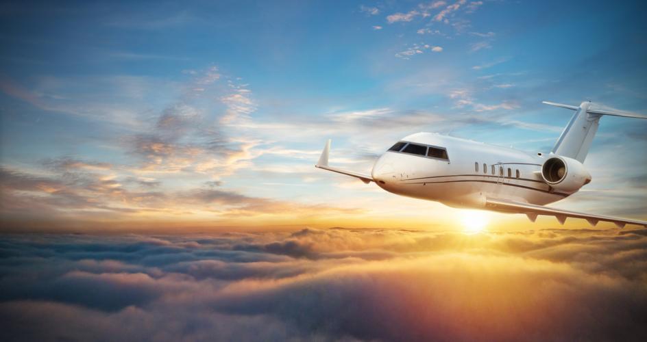 『ホンダジェット・エリート』ビジネスジェット機の実力とは?