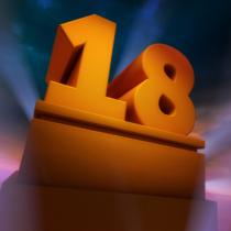 巨人の菅野投手が背番号を18番へ変更!背番号を変更すると活躍できるのか?