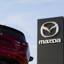 マツダ 3ことアクセラの新型が発表されたがマツダ車の特徴とは